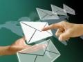 L'importanza dell'email marketing e dell'invio delle newsletter per il vivaio o il garden center di oggi