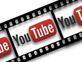 I Video Aziendali: nuovi strumenti del marketing per Vivai e Garden Center
