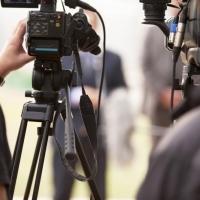 Realizzazione video. Racconta la tua azienda attraverso le immagini