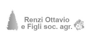 Renzi Ottavio e Figli di Renzi Stefano e Laura Soc. Agr.