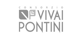 Consorzio Vivai Pontini
