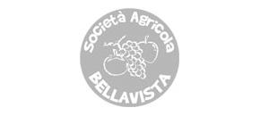 Società Agricola Bellavista delle Sorelle Nati S.S.