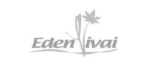 Eden Vivai