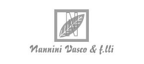Nannini Vasco