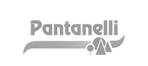 Pantanelli