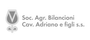 Soc. Agr. Bilancioni Cav.