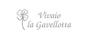 Vivaio la Gavellotta