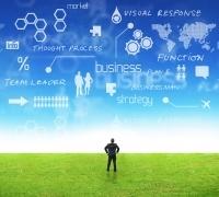 I Servizi di Web Marketing
