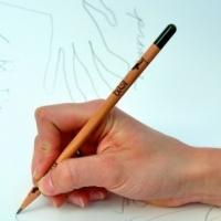 Illustrazioni, Fumetti e disegni personalizzati su richiesta
