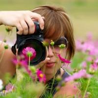 Fotografia Digitale, Rielaborazioni Fotografiche, Fotoritocco