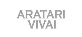 Aratari Vivai