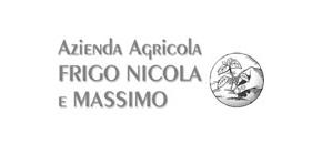 Frigo Nicole e Massimo