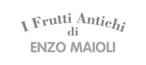 I frutti antichi di Enzo Maioli