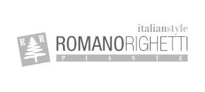 Romano Righetti