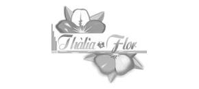 Talia Flor