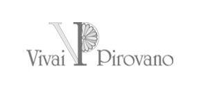 Vivai Pirovano