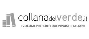 Collana Del Verde